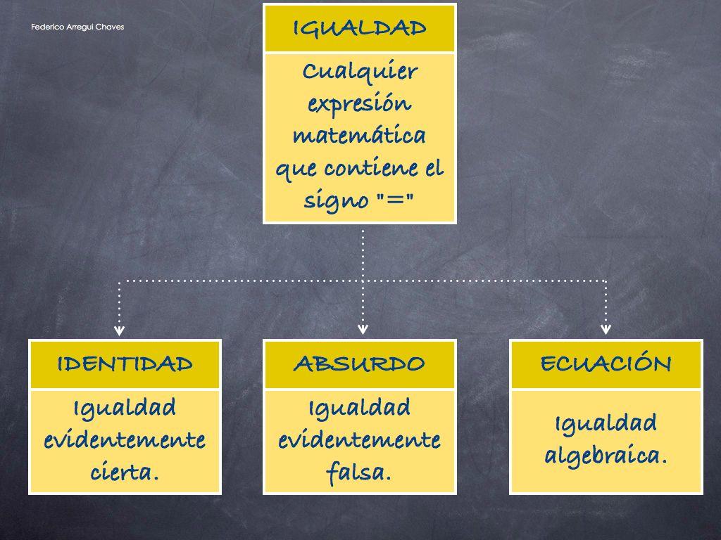 Presentación 1.003-001