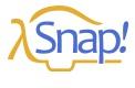 Snap_Logo