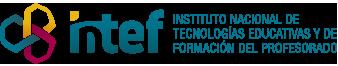 logo-intef.png